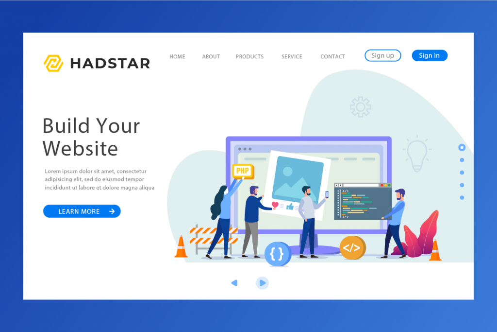 hadstar-website-builder-01