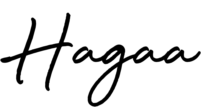Hagaa Kopi